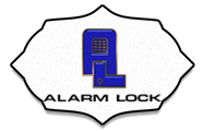 Locksmith Master Store Portland, OR 503-707-8012